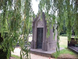 begrafenisondernemer-kapellen