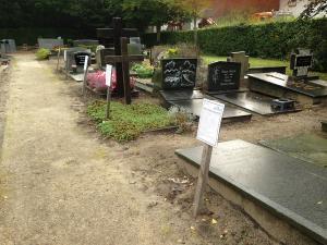 begraafplaats-hoogboom-kapellen