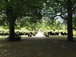 begraafplaats-rustoord-brasschaat