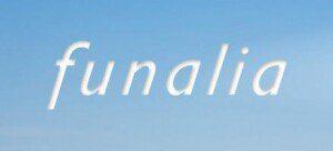 funalia-logo