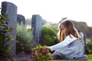 kinderen-begrafenis-dood